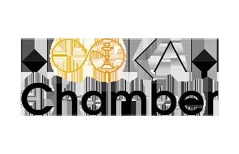 California Hookah Chamber of Commerce