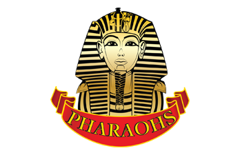 Pharoahs